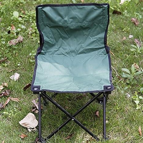 Mzamzi - Gran valor otras herramientas de gran tamaño silla ...