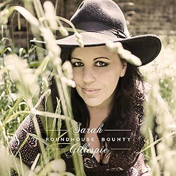 Sarahs Bounty