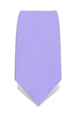 Tino Cosma - Corbata Hombre Slim lila TU: Amazon.es: Ropa y accesorios