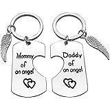 Amazon.com: Sterling Silver Loss Miscarriage Stillborn ...