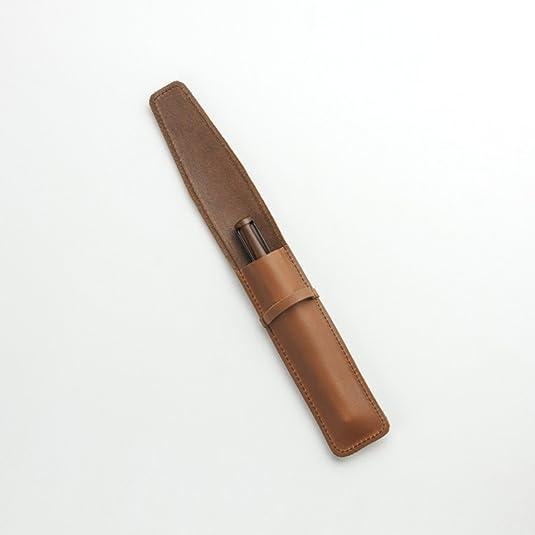 8a0f3b92fd Labrador Etui à stylo en cuir: Amazon.fr: Chaussures et Sacs