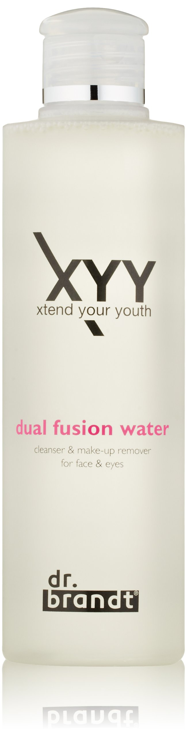 dr. brandt Xtend Your Youth Dual Fusion Water, 6.7 fl. oz.
