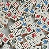 WE Games Poker Dice - 100 Pack