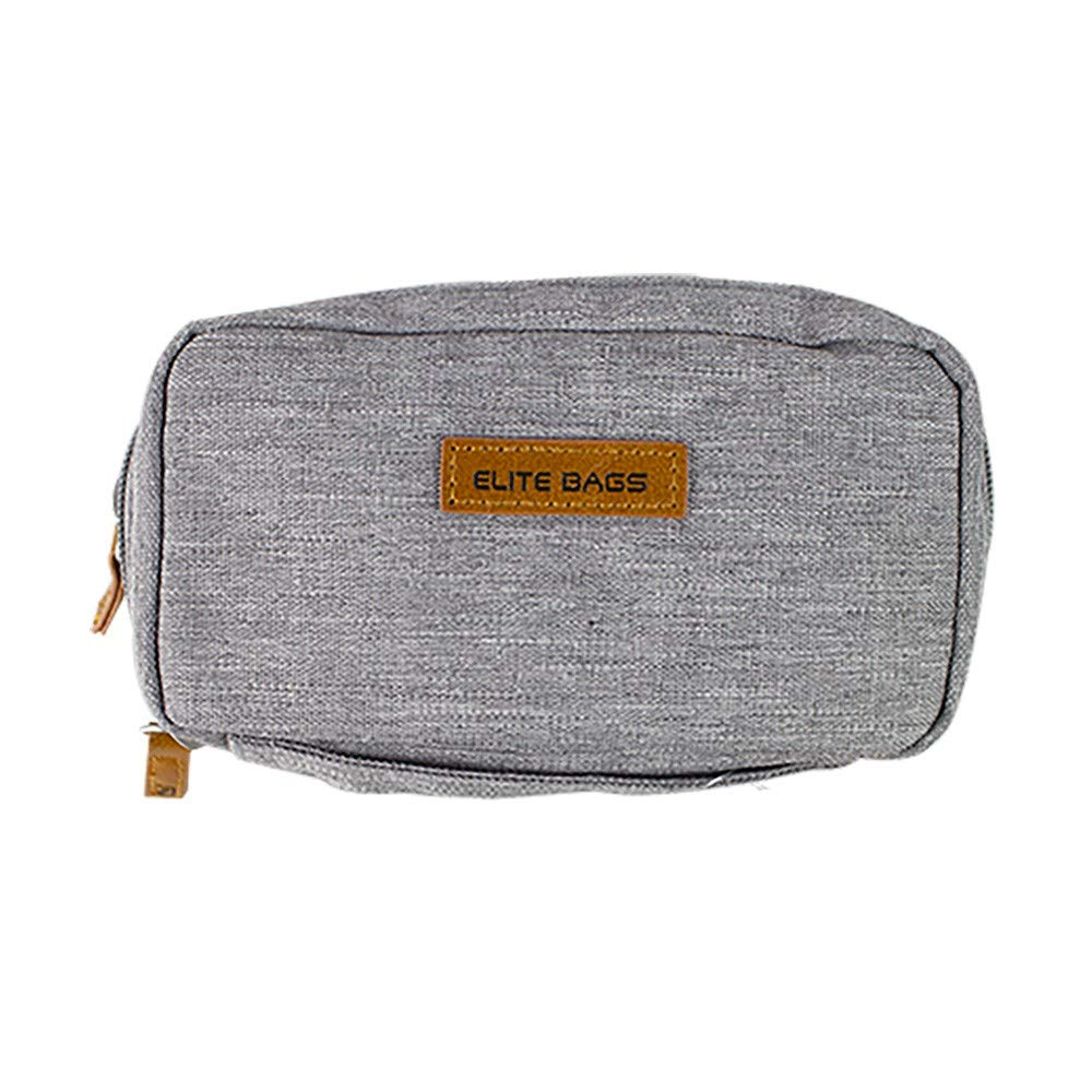 DIABETICS Isothermal bag for diabetics kit   Elite Bags ...