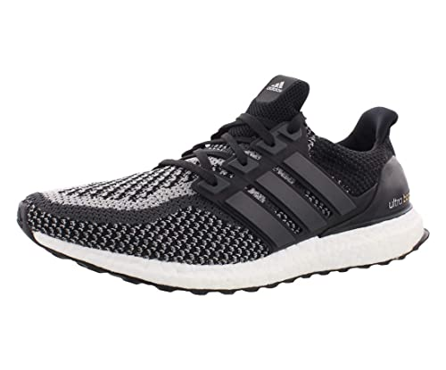 coupe classique 85117 a487c adidas Ultra Boost LTD '3M' - BY1795: Amazon.fr: Chaussures ...