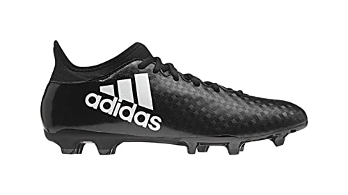 adidas X 16.3 Firm Ground, Scarpe da Calcio Uomo: Amazon.it