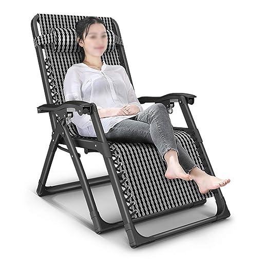 FF Tumbonas Sillones reclinables de salón Sillas reclinables ...