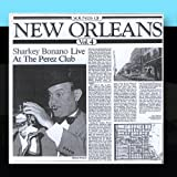 Sounds Of New Orleans Vol. 4