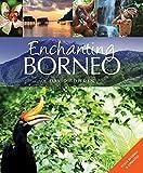 Enchanting Borneo