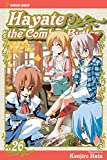 img - for Hayate the Combat Butler, Vol. 26 book / textbook / text book