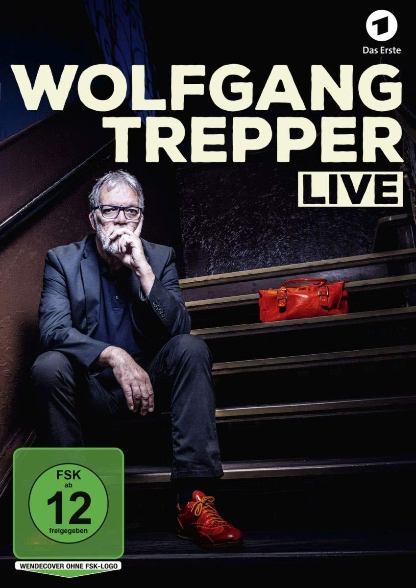 trepper wolfgang
