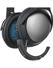 Amazon.com: Adapters - Headphone Accessories: Electronics