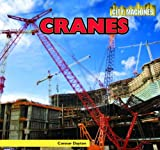 Cranes, Connor Dayton, 1448850681