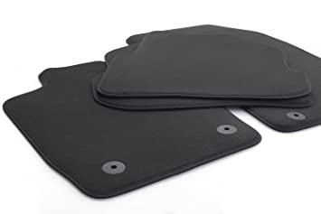 check out so cheap differently Tapis de sol pour audi q5 sQ5 original tapis épouse velours 4 parties noir