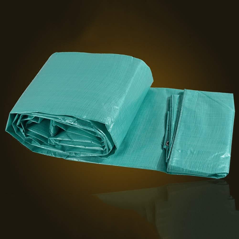 DYFYMXOutdoor Ausrüstung Regenschutzzelt-Markisen-Markisenstoff der Wasserdichten Plane @ B07JQ4D264 Tunnelzelte Ausgezeichnete Ausgezeichnete Ausgezeichnete Qualität 40dac1