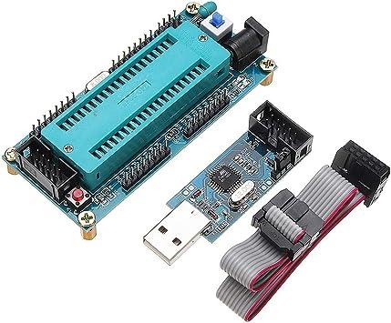 New ATTINY85 Micro USB Development Board Stable Compatible Arduino