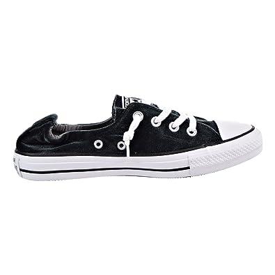 Converse Chuck Taylor All Star Velvet Shoreline Sneaker (Women's) RB9V25J
