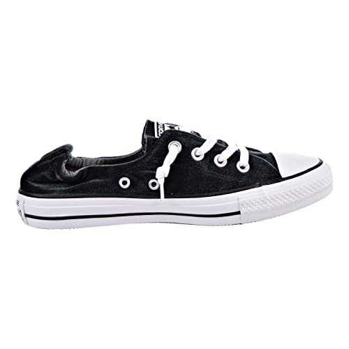 a05263f09d4e51 Converse All Star Ox Children Sneakers White  Amazon.co.uk  Shoes   Bags