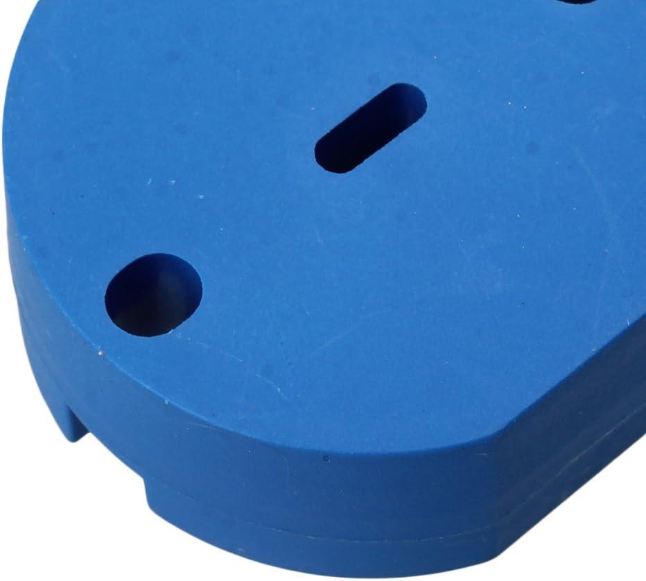 Inductor Power Shielded Wirewound 18uH 20/% 100KHz Ferrite 1.4A 280mOhm DCR Automotive T//R 50 Items SRR4818A-180M