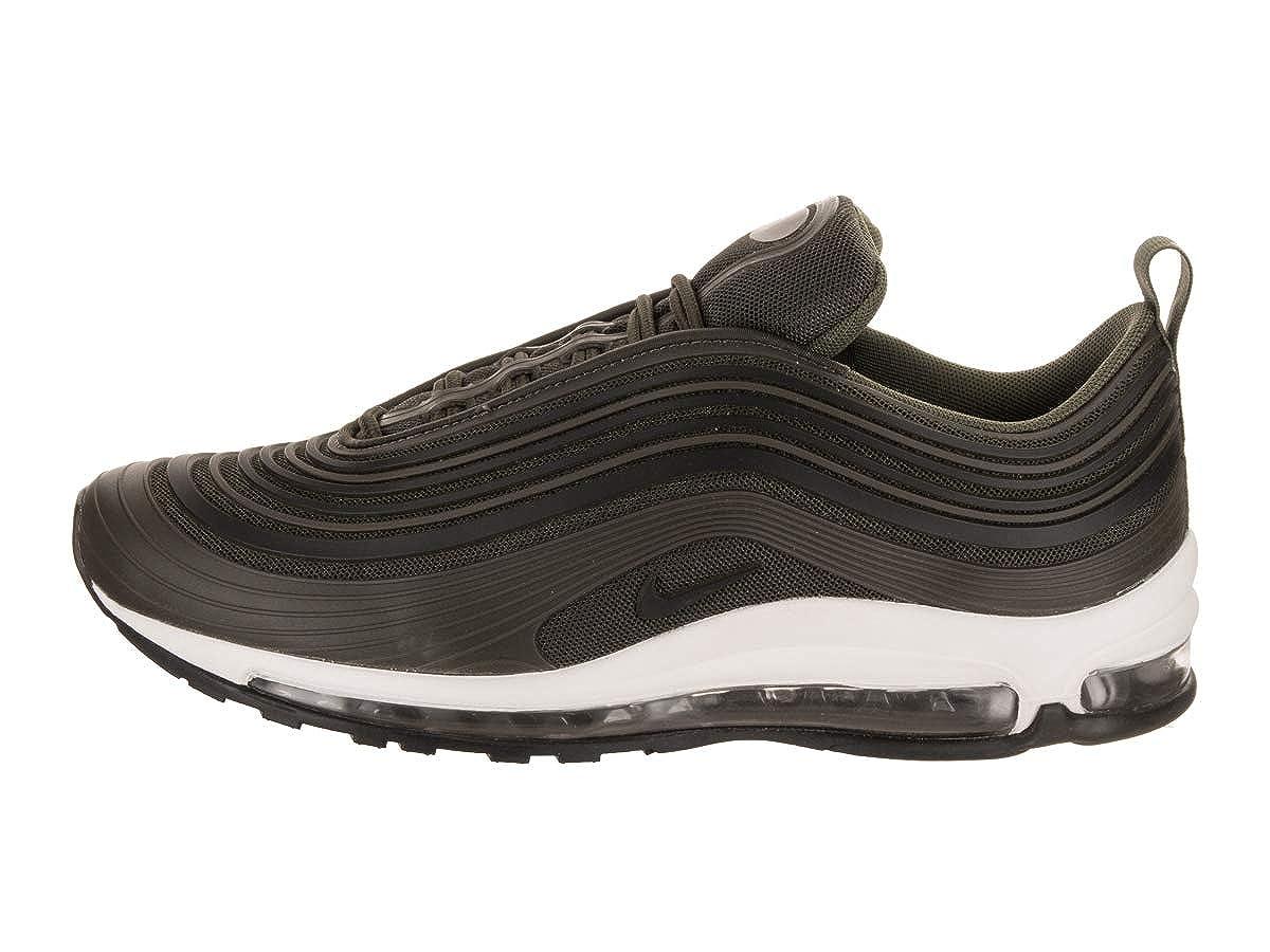 Nike Men's Air Max 97 Ul'17 PRM Fitness Shoes: Amazon.co.uk