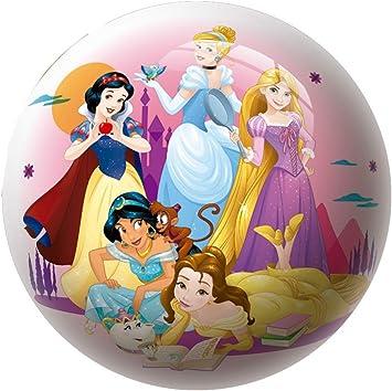 Mondo Toys Disney Princesa Pelota