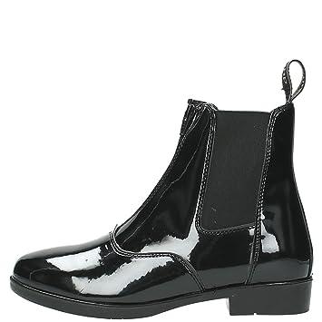 Chaussure timberland homme 42 pas cher ou d'occasion sur Rakuten
