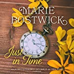 Just in Time | Marie Bostwick