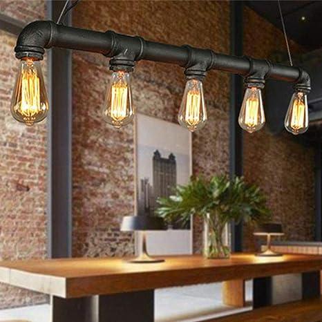 handmade pendant vintage pendant vintage lights Industrial pipe pendant ceiling pendant ceiling  light  pendant metalic pipe lights
