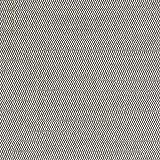 Magnolia Home Fashions Upholstery Telluride Herringbone Stone Fabric By The Yard