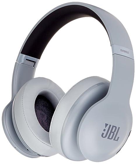 ברצינות Amazon.com: JBL Everest 700 Wireless Bluetooth Around-Ear AE-86