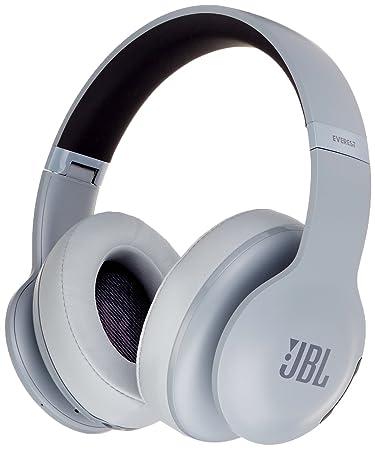 Jbl Everest 700 Wireless Bluetooth Around Ear Amazon In Electronics