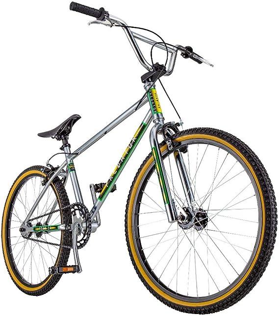 Schwinn Predator Team 24 - Bicicleta BMX, ruedas de 24 pulgadas ...