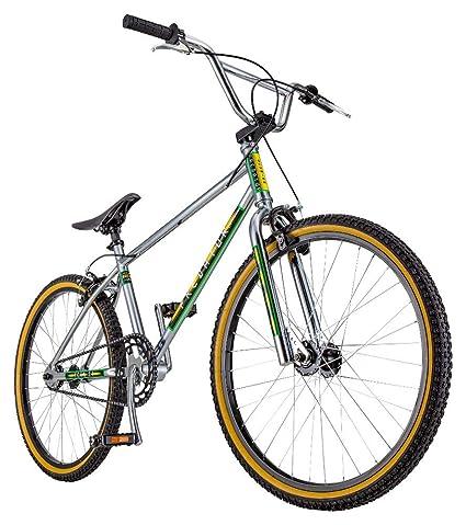 a2228c831720 Amazon.com   Schwinn Predator Team 24 BMX Bike