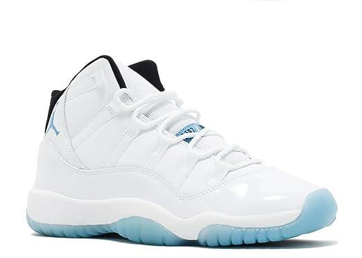 jordan shoes amazon kids kindle warranty information 776502