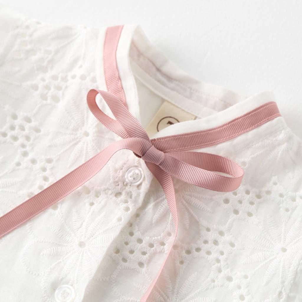 Headband Womola Fashion Toddler Kids Baby Girl Sleeveless T-Shirt Top+Floral Shorts Outfits