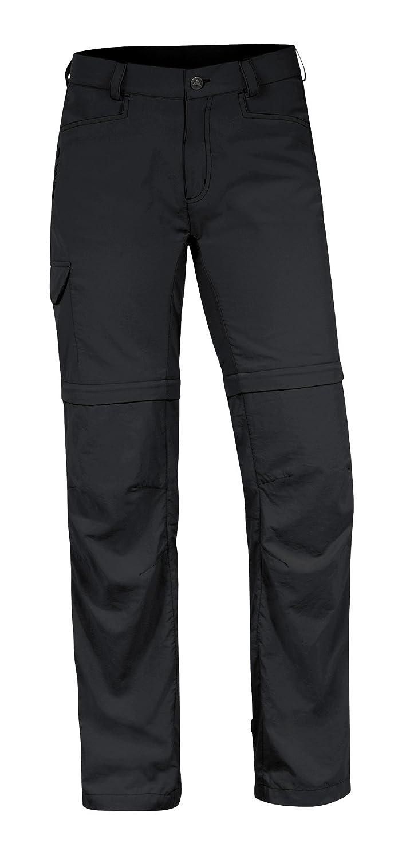 VAUDE Damen Hose Damens& 039;s Lauca Zip Off Pants