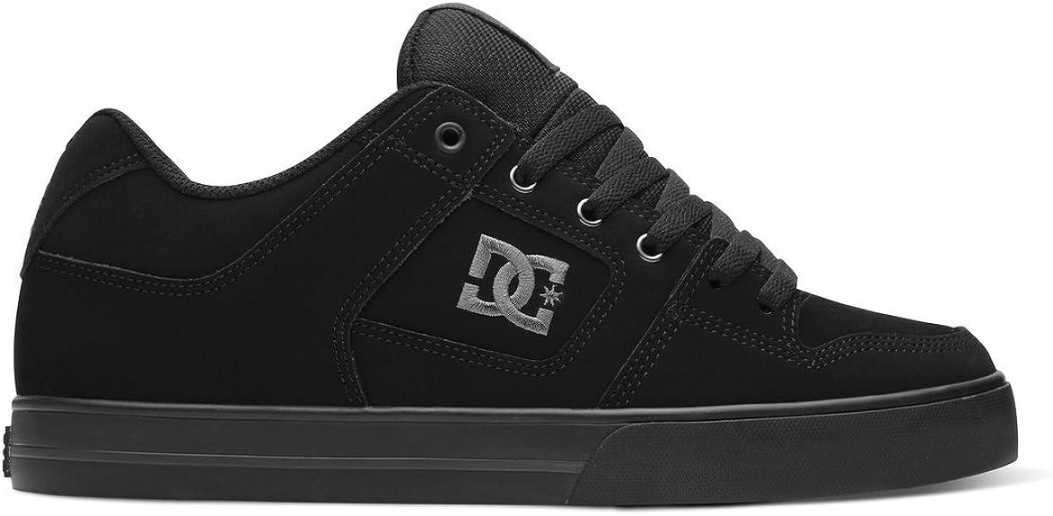 DC Shoes Mens Shoes Pure – Shoes 300660