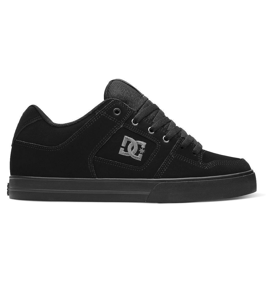 76c20ad1ceac7 DC Shoes Mens Shoes Pure - Shoes 300660