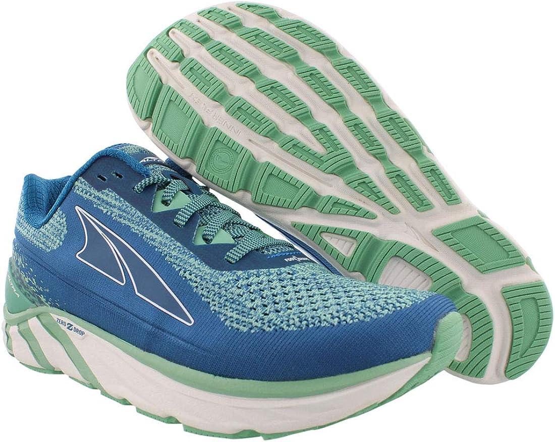   ALTRA Women's Torin 4 Plush Road Running Shoe   Road Running