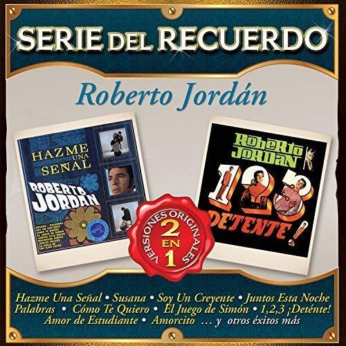 Limited Ranking TOP10 Special Price Serie Del Recuerdo