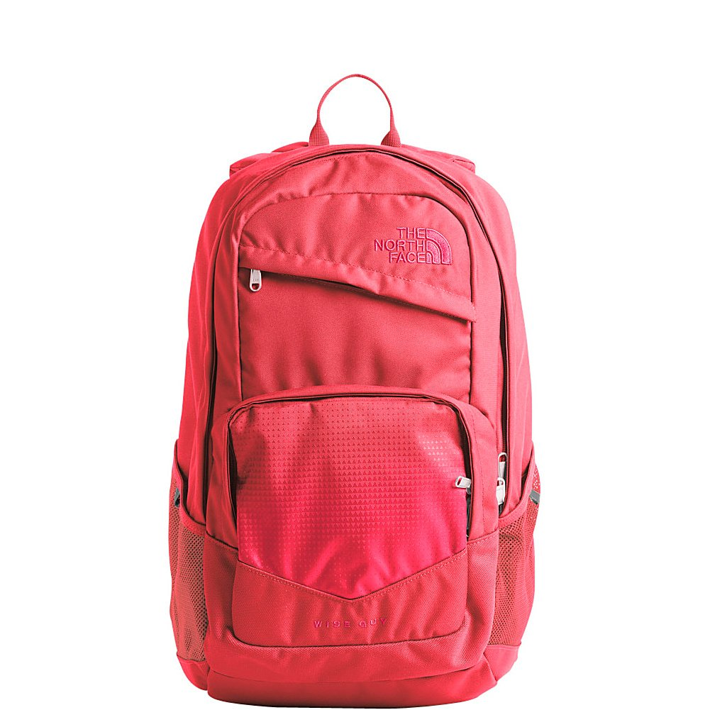 e87834830 THE NORTH FACE Unisex Wise Guy Backpack