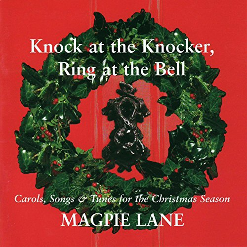 Knock at the Knocker, Ring at the (Knocker Bells)