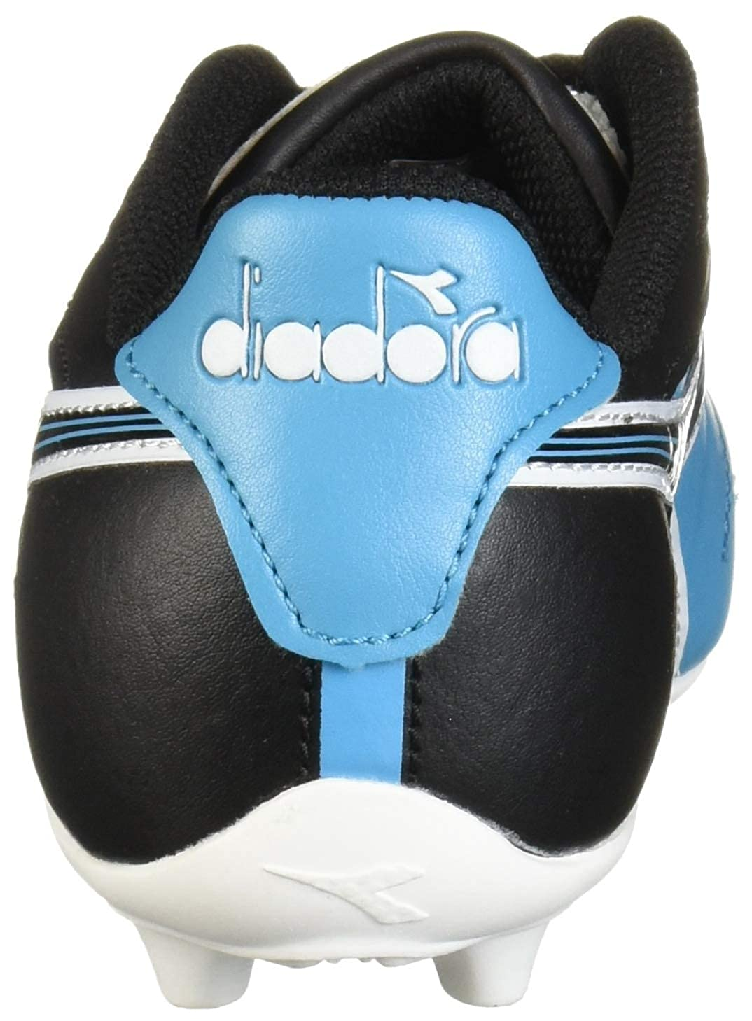 Diadora Kids Cattura Md Jr Skate Shoe