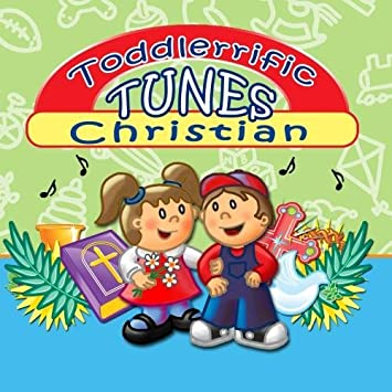 Christian songs about gods love