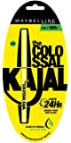 Maybelline New York Colossal Kajal, 0.35g (Rs 20 Off)