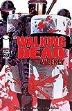 Walking Dead Weekly #25