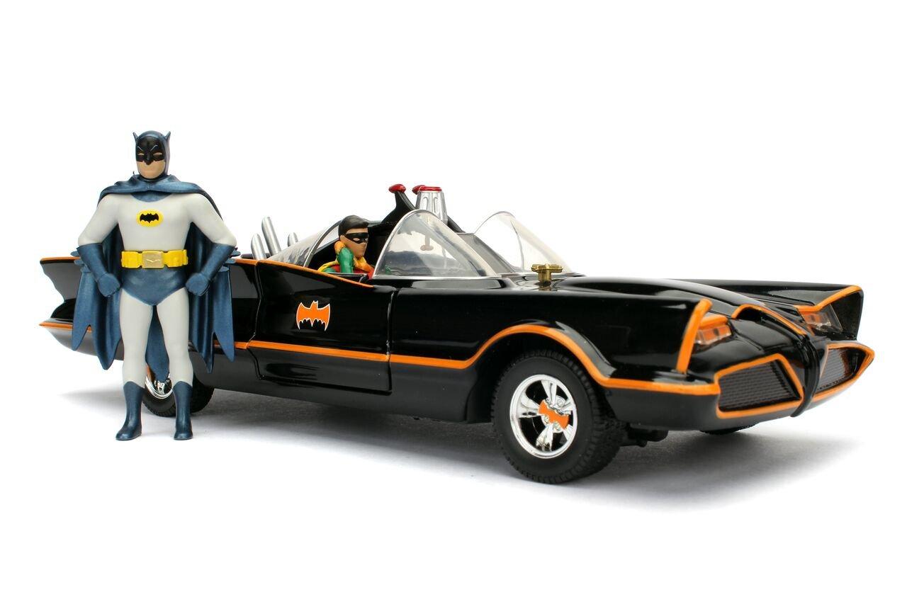 Toys & Hobbies Games Batman Returns Card Game; 1992 Durable Modeling