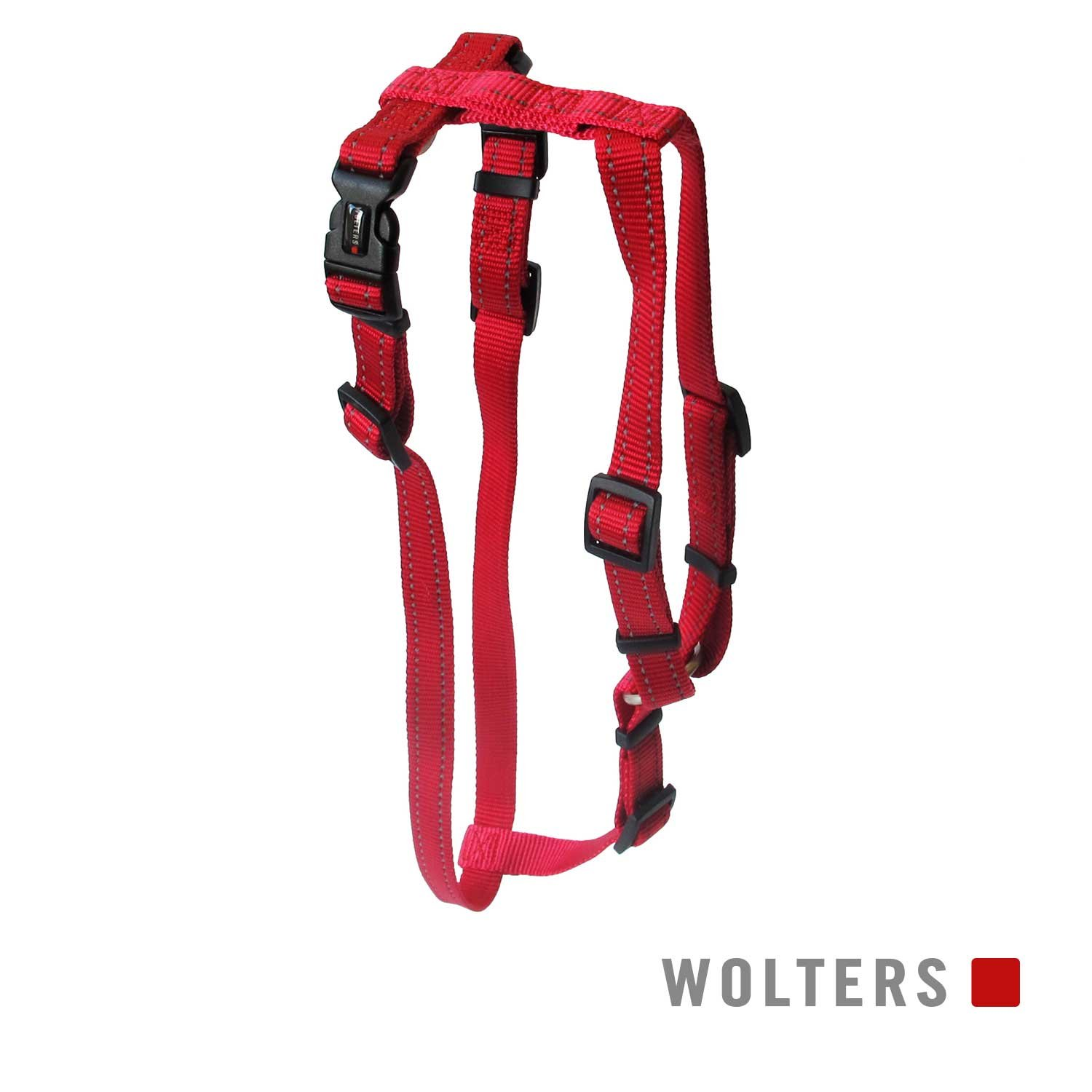 wolters | Soft & Safe para Carlino & Co. Cayenne, 55 - 80 cm ...