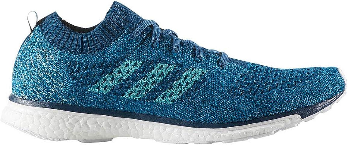 adidas Adizero Prime Parley Shoe – Unisex Running
