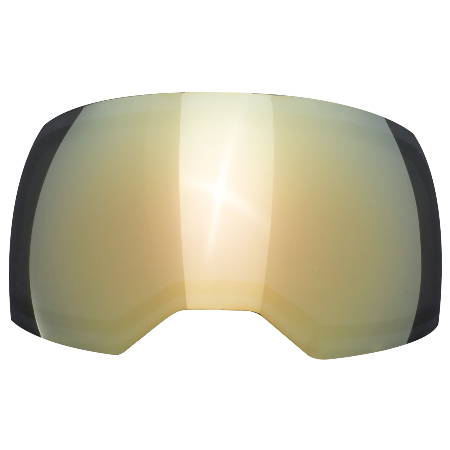 Empire EVS Thermal Goggle Lens - Gold Mirror by Empire